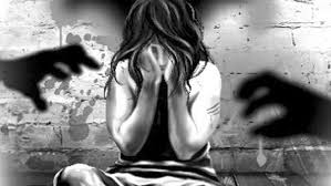 Cuttack Gang-Rape: Two Accused Arrested Within 24 Hrs