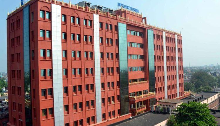 Nayagarh Girl Child Murder: PIL Seeking CBI Probe Filed In Odisha HC