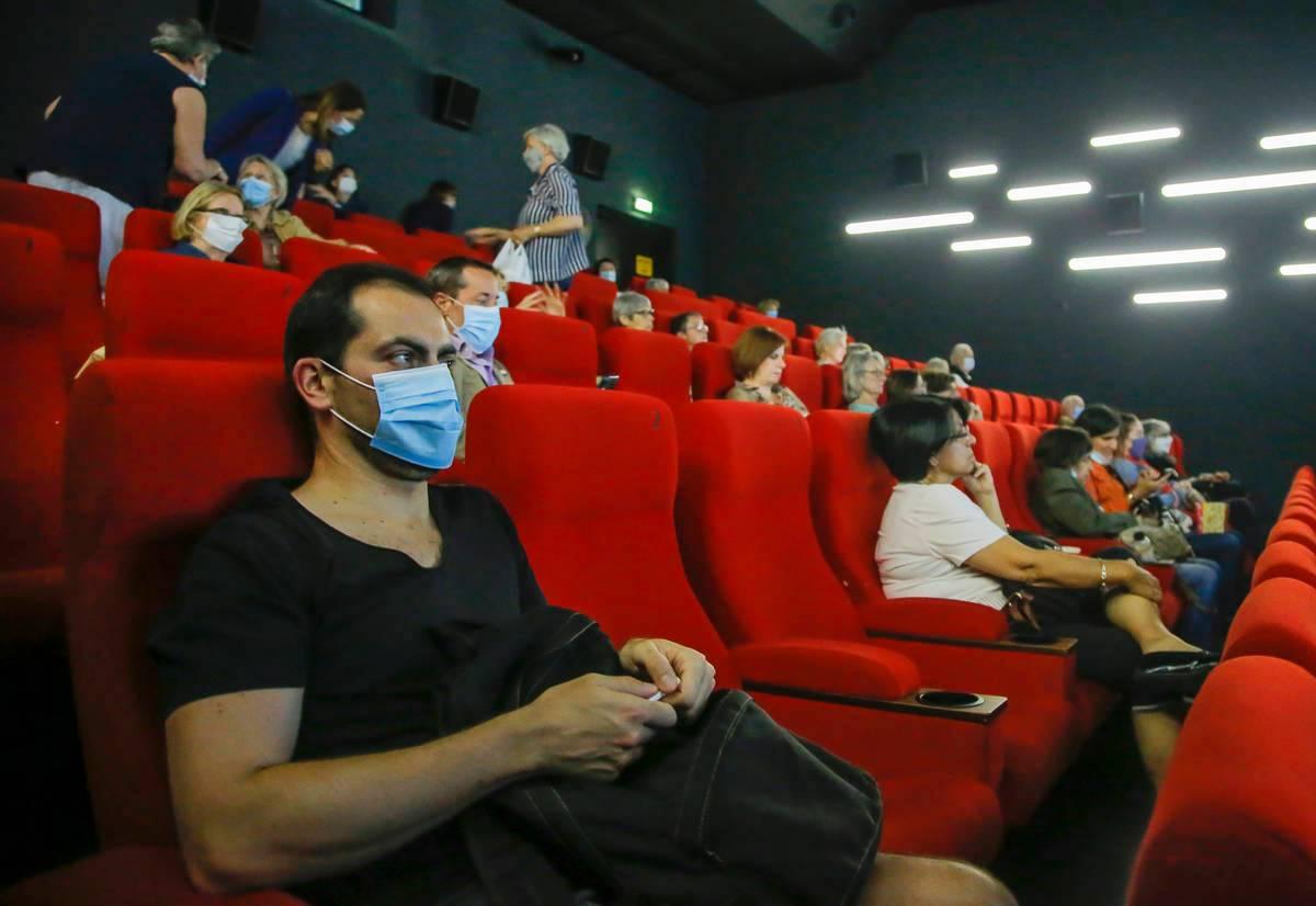 cinema hall_nationsbyte